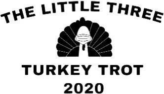 turkey_trot_2